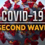 COVID-19 2nd wave – The impact of the flu season